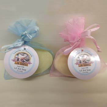 kids-soap