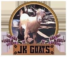 JK Goats