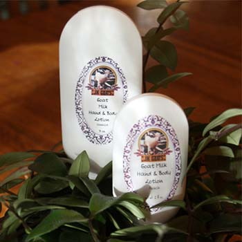goat-milk-lotion-products